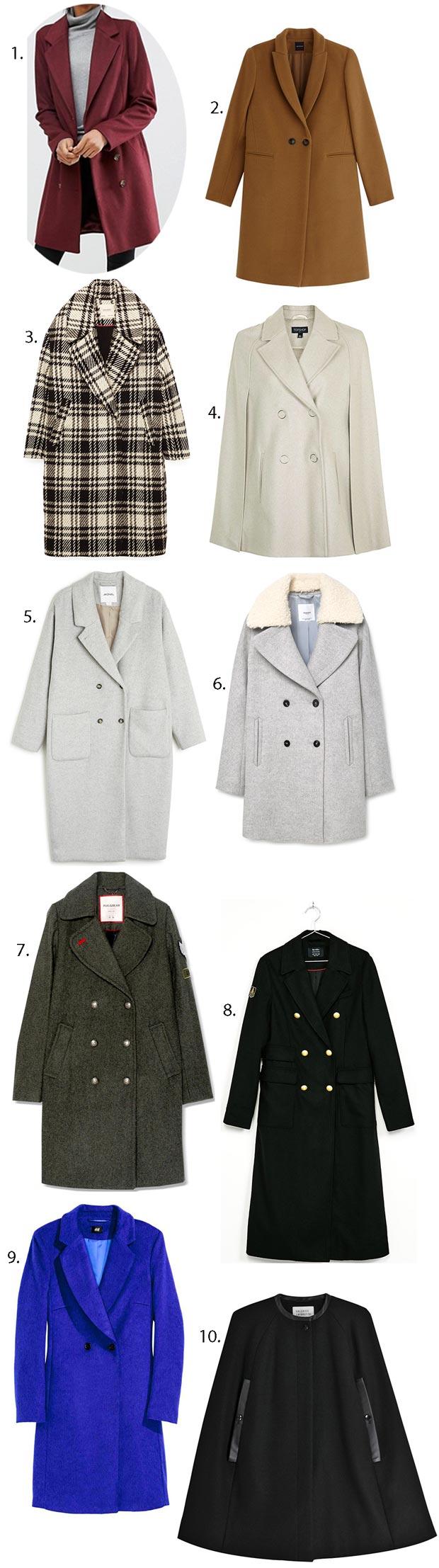 selection-manteaux-elegants