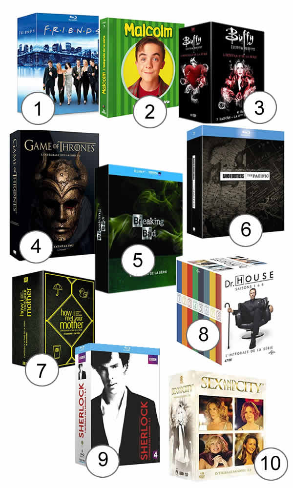 series-cultes-dvd