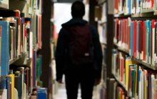 La culture du viol et le sexisme se portent (toujours) bien dans nos écoles