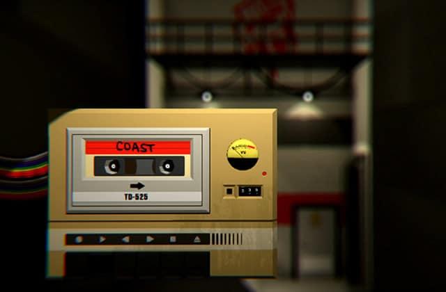 Le jeu vidéo Small Radios Big Televisions est bien parti pour vous retourner le cerveau