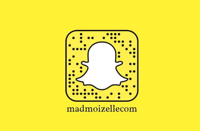 snapchat-madmoizelle-double-menton
