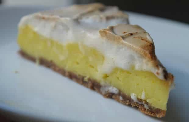 tarte-citron-meringuee-vegan