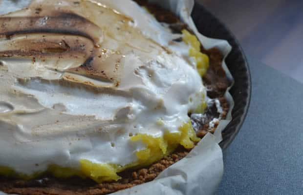 tarte-citrons-vegan