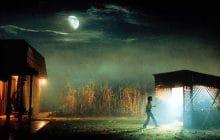 Les histoires paranormales qui nous sont arrivées
