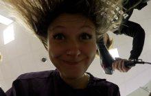 J'ai testé pour vous… se faire couper les cheveux en école de coiffure