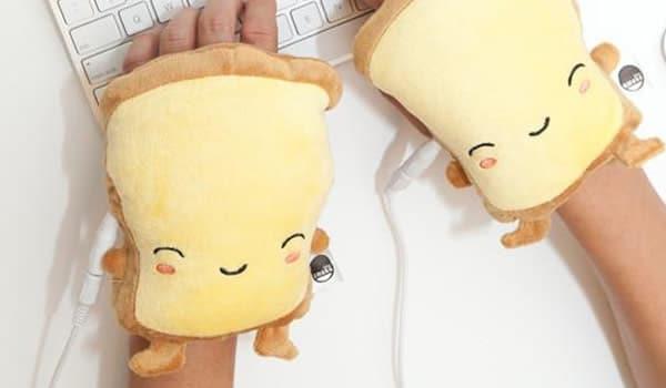 toast-chauffe-mains