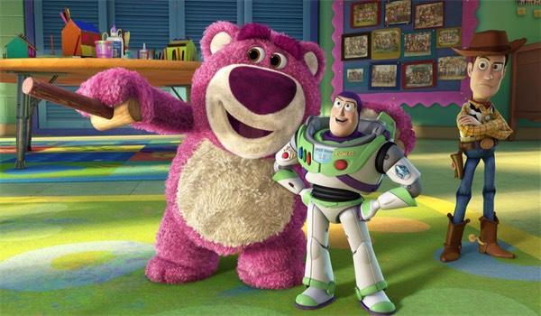 Toy Story 4 arrive au cinéma en 2019 !
