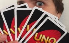 [TEST] Connais-tu les VRAIES règles du Uno? — Clash de la rédac
