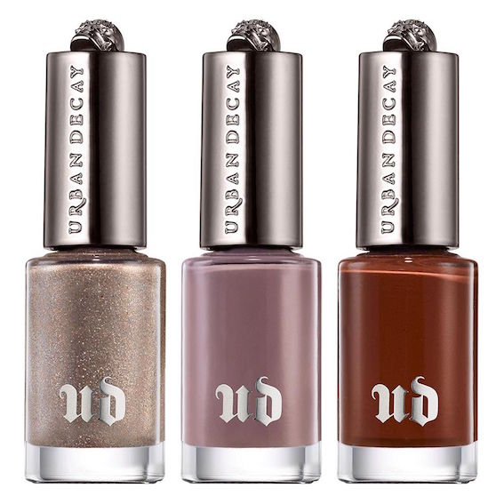 urban-decay-nailpolish