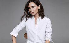 Victoria Beckham x Target : la collection capsule à petits prix