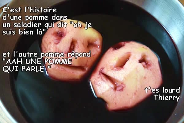 vin-chaud-pommes