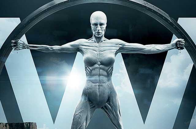 Westworld, la nouvelle série télé qui va vous rendre accro