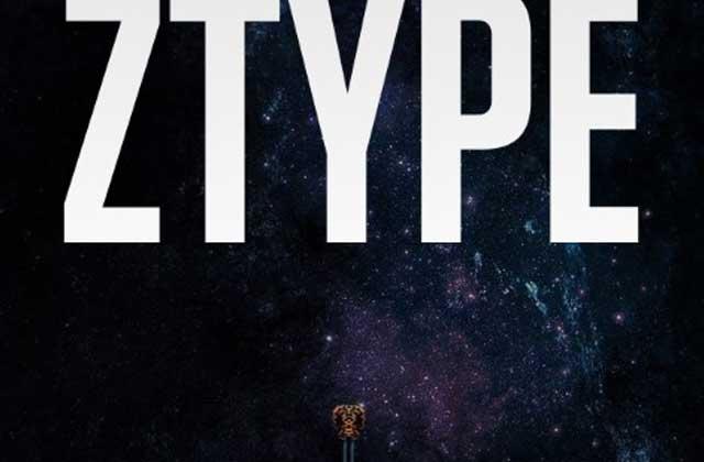 ZType, le jeu qui met ta vitesse de frappe à l'épreuve