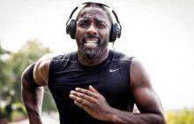 Le film 100 Streets, drame choral avec Idris Elba, a une bande-annonce