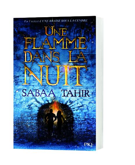 flamme-dans-la-nuit-3d-sabaa-tahir