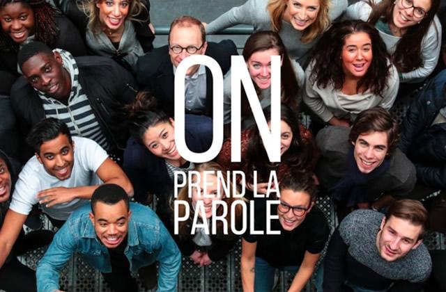 «À voix haute», le documentaire sur des jeunes orateurs de Seine-Saint-Denis, va sortir au cinéma!