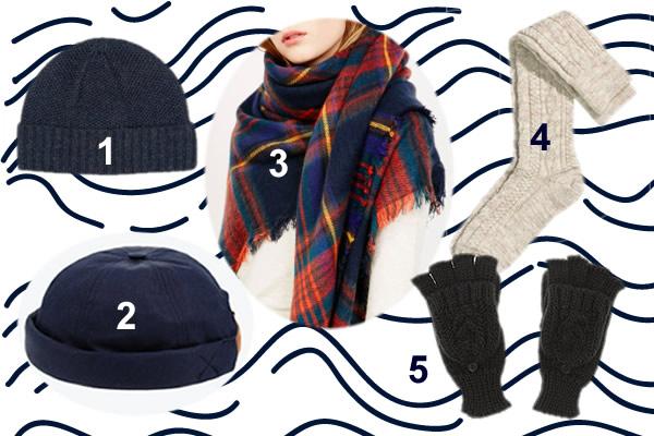 accessoires-auromne-hiver-marin