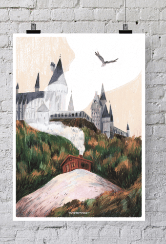 affiche-harry-potter-cy