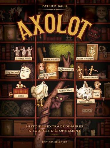 axolot-bd