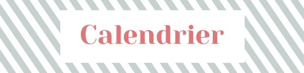banniere-calendrier-avent-2