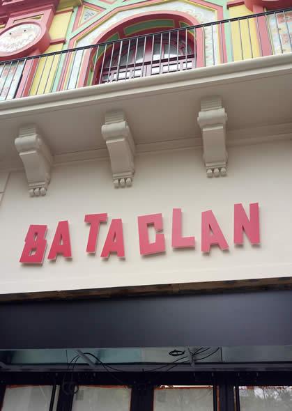 bataclan-nouvelle-enseigne