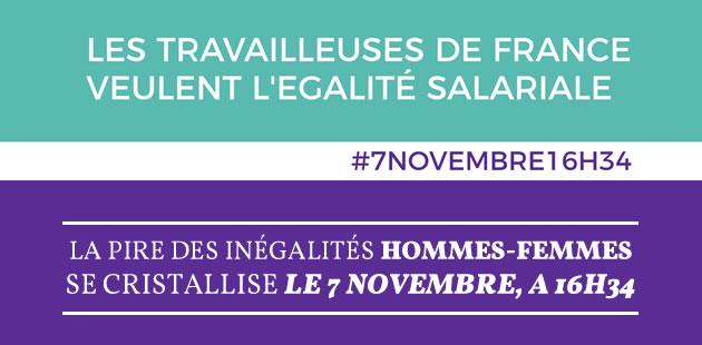 big-7-novembre-egalite-salariale-hommes-femmes