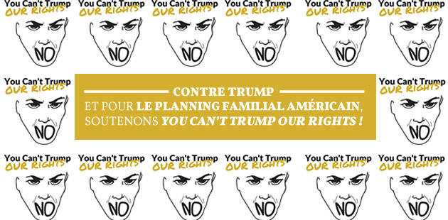 big-aide-planning-familial-americain-trump