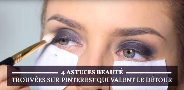 big-astuces-beaute-pinterest
