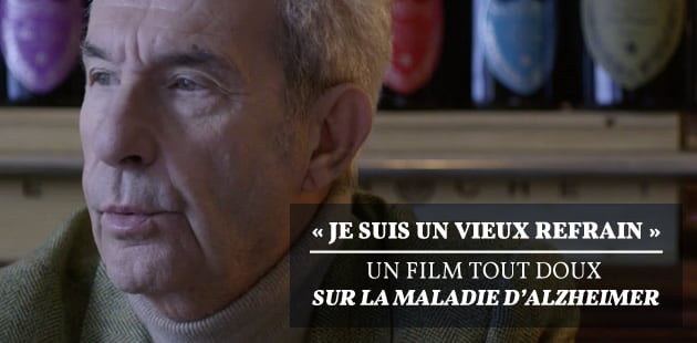 big-court-metrage-alzheimer-nikon-film-festival