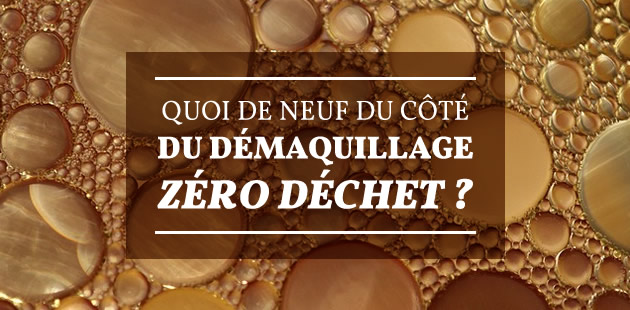 big-demaquillage-zero-dechets