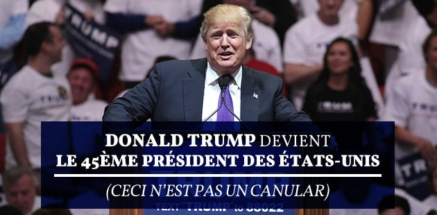big-donald-trump-president-etats-unis-2016