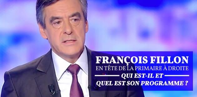big-francois-fillon-primaire-programme