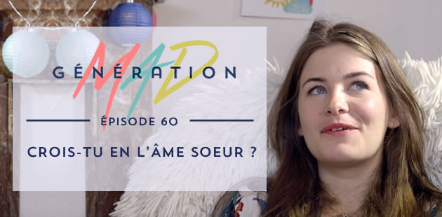 big-generation-mad-60-ame-soeur