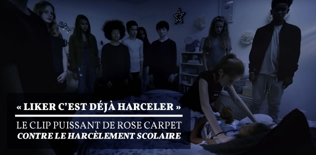 big-harcelement-scolaire-clip-rose-carpet
