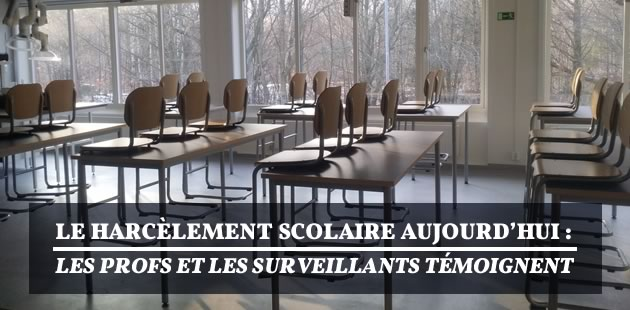 big-harcelement-scolaire-vision-profs