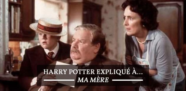 big-harry-potter-explications