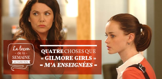 big-lecons-gilmore-girls