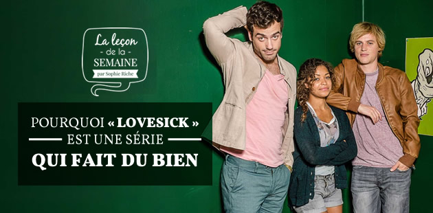 big-lovesick-serie-feel-good
