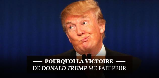 big-peur-donald-trump
