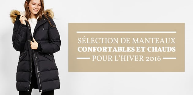 big-shopping-mode-parkas-doudounes-hiver-2016