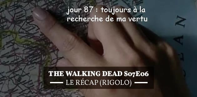 big-the-walking-dead-s07e06-recap