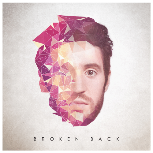 broken-back-album