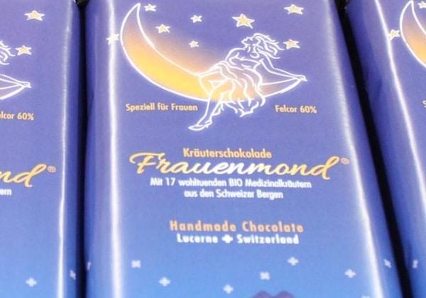 chocolat-regles