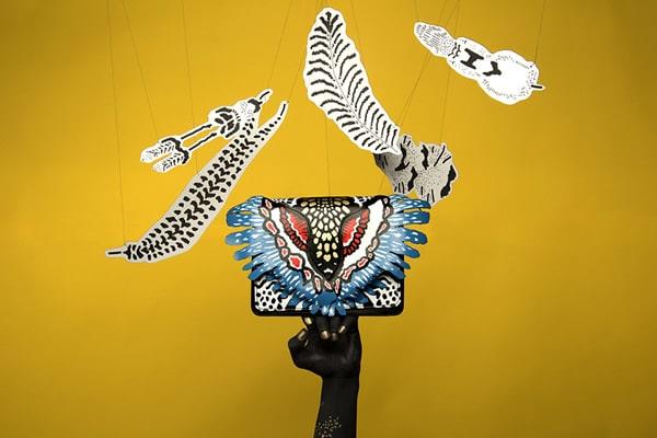 curio-sac-quetzal