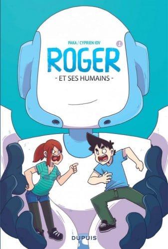 cyprien-roger-humains-bd