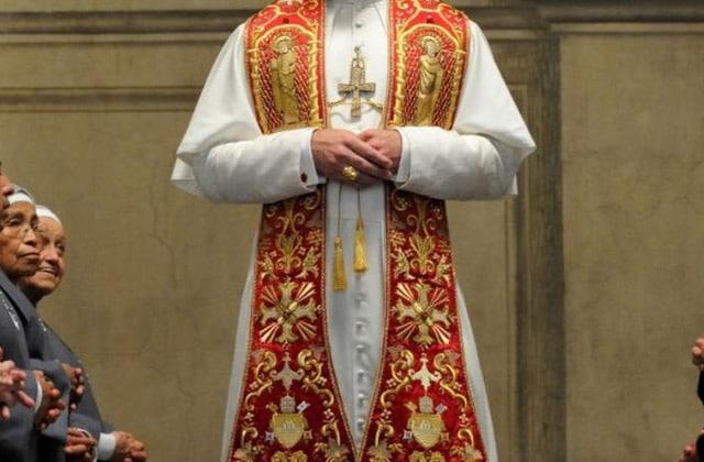 Réponse à Monseigneur Pontier sur le délit d'entrave numérique à l'IVG: informer n'est pas tromper