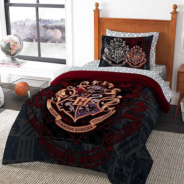 draps-poudlard-harry-potter-deco