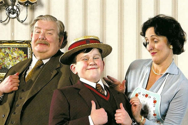 dursleys-harry-potter-explications