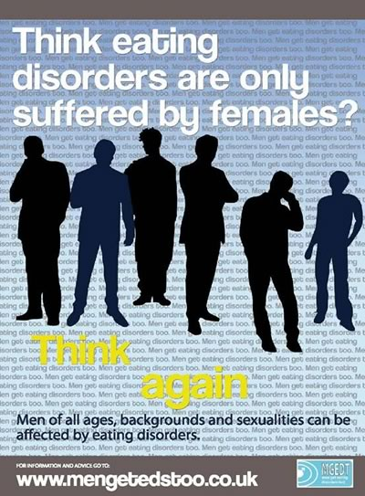 eating-disorders-male