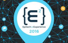 Epitech Experience fait découvrir des projets d'étudiants en informatique pour changer le monde